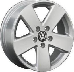 литые диски Replica VW18