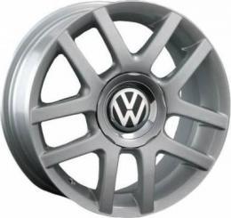 литые диски Replica VW2