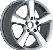 литые диски Replica VW29