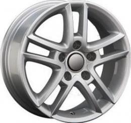литые диски Replica VW30