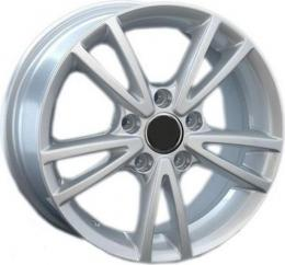 литые диски Replica VW35