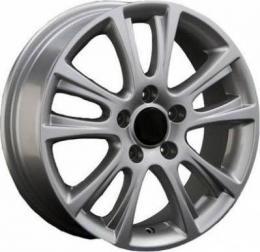литые диски Replica VW39