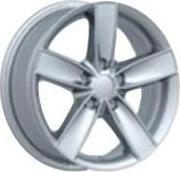 литые диски Replica VW41
