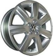 литые диски Replica VW47