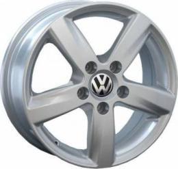 литые диски Replica VW51