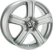 литые диски Replica VW53