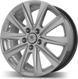 литые диски Replica VW561