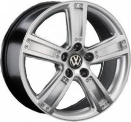 литые диски Replica VW62