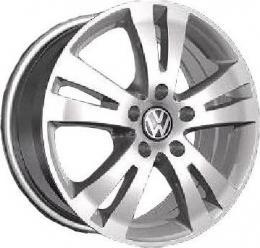 литые диски Replica VW65