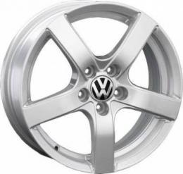 литые диски Replica VW66