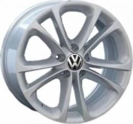 литые диски Replica VW69