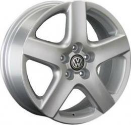литые диски Replica VW7