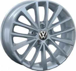 литые диски Replica VW71