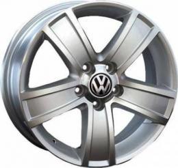 литые диски Replica VW73