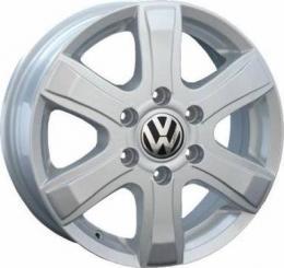 литые диски Replica VW74