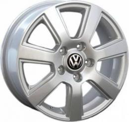 литые диски Replica VW75