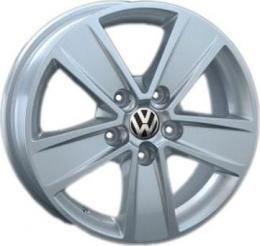 литые диски Replica VW76