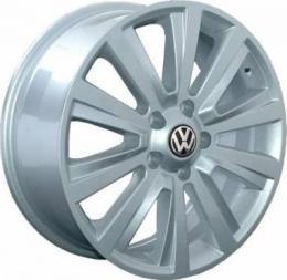 литые диски Replica VW79