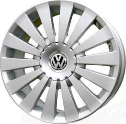 литые диски Replica VW8