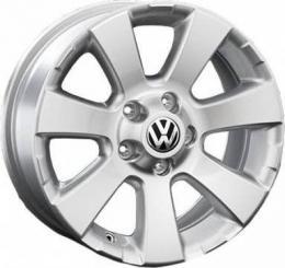 литые диски Replica VW83