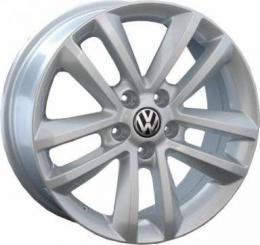 литые диски Replica VW86