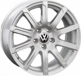 литые диски Replica VW87