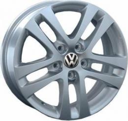 литые диски Replica VW90