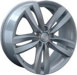 литые диски Replica VW91