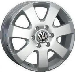 литые диски Replica VW93