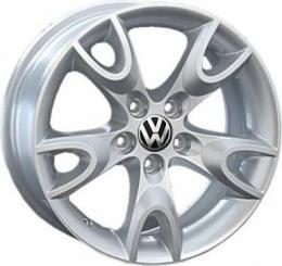 литые диски Replica VW94
