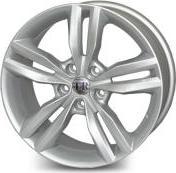 литые диски Replica VW956