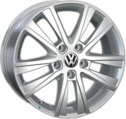 литые диски Replica VW96