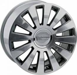 литые диски Replica W535