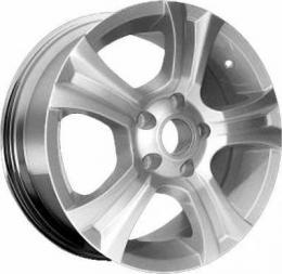 литые диски Roner RN2008