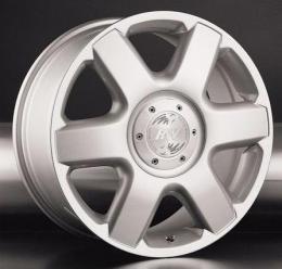 литые диски RW Classic H-263