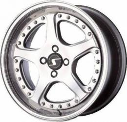 литые диски Schmidt Racelite