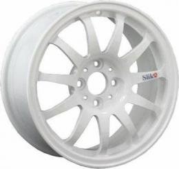 литые диски Slik L187S