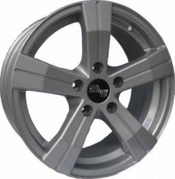 литые диски Tech Line 602