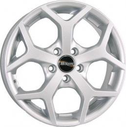 литые диски Tech Line 632