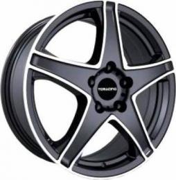 литые диски TG Racing L012