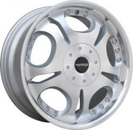 литые диски TG Racing LMC001
