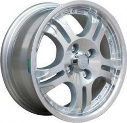 литые диски TG Racing LYN 001