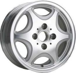 литые диски TG Racing LZ 016