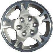литые диски TG Racing LZ 027