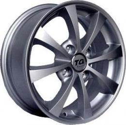 литые диски TG Racing LZ 076