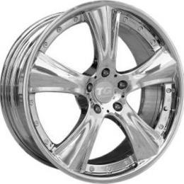 литые диски TG Racing LZ 108