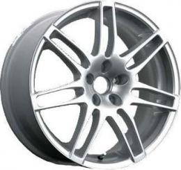литые диски TG Racing LZ 147