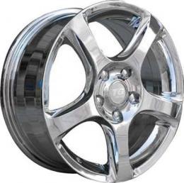 литые диски TG Racing LZ 200