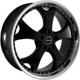 литые диски TG Racing LZ 219