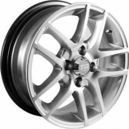 литые диски TG Racing LZ 245